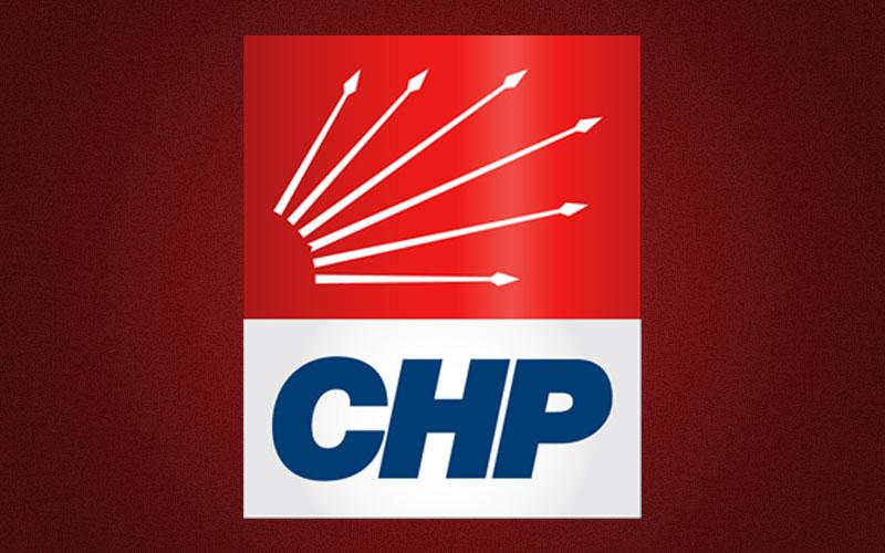 CHP Bölge Toplantısı Denizli'de yapılacak