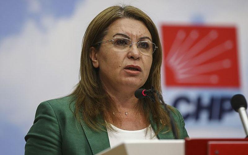 CHP'den 10. yılında İstanbul Sözleşmesi Raporu