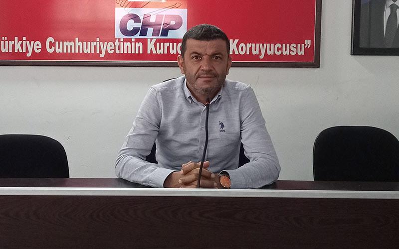 Çavuşoğlu: Türkiye intihar edenlerin ülkesine dönüşmüş durumda