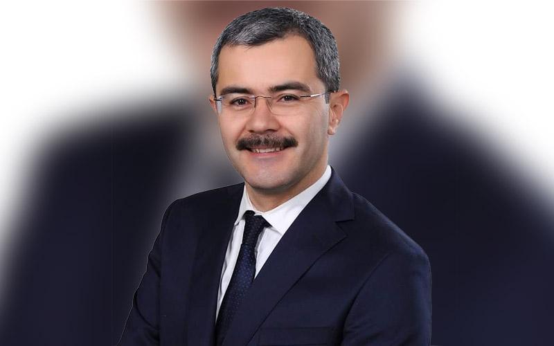 Çivril Belediye Başkanı Vural, yine coronavirüse yakalandı