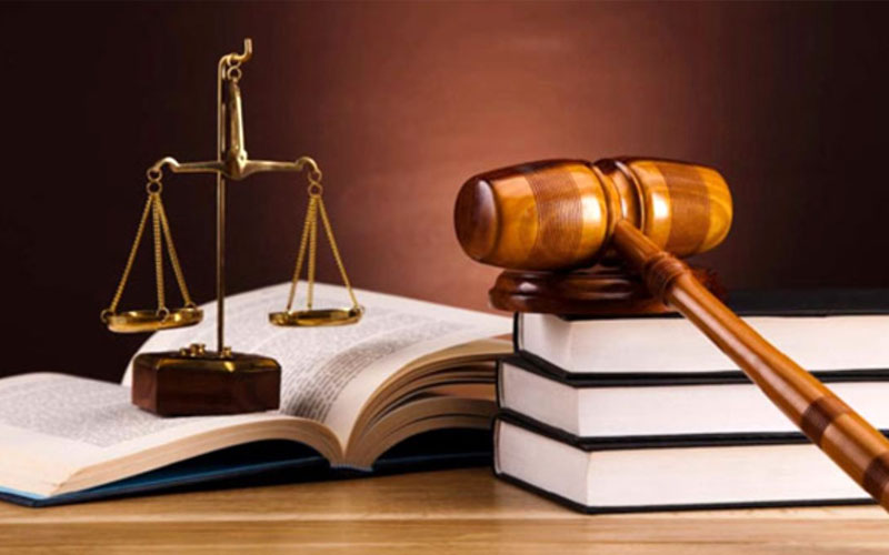 Yargıtay'dan milyonlarca çalışanı ilgilendiren karar