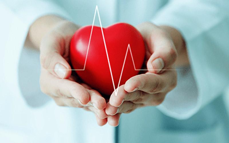 Uzmanından sağlıklı bir kalp için öneriler