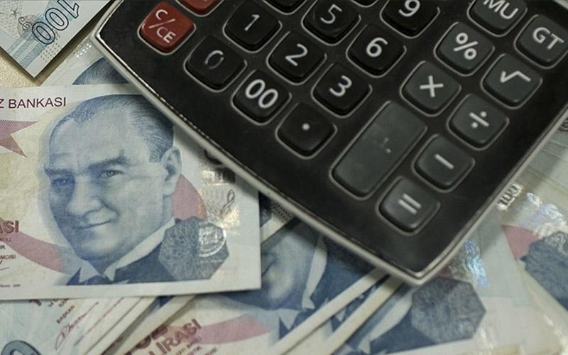Krumlar vergisi oranı yüzde 25'e çıkarıldı