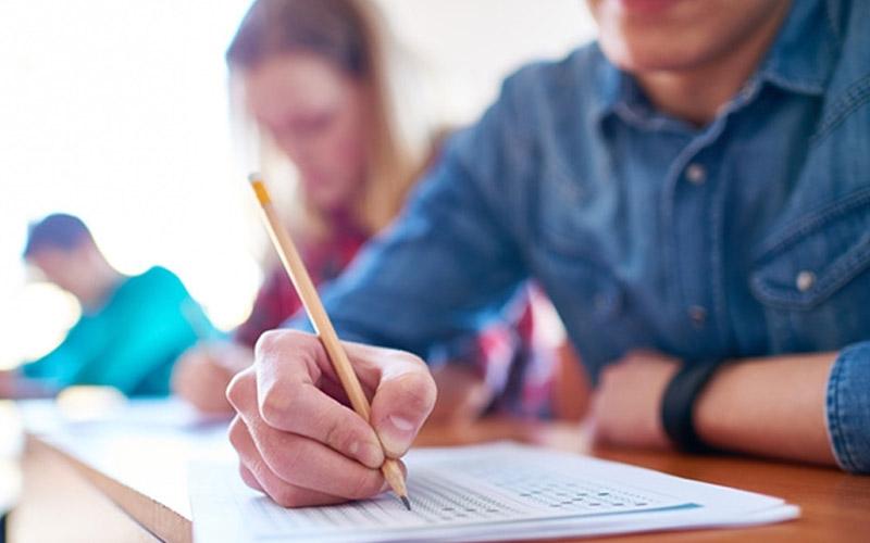 İkinci dönemde liselerde kaç sınav yapılacak?