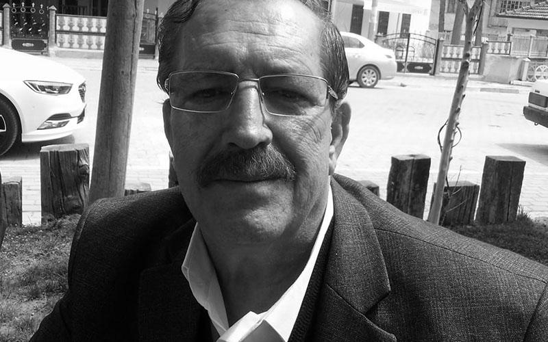 CHP'li eski meclis üyesi Mümtaz Gür yaşamını yitirdi