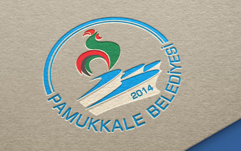 Pamukkale Belediyesinden tam kapanma önlemleri