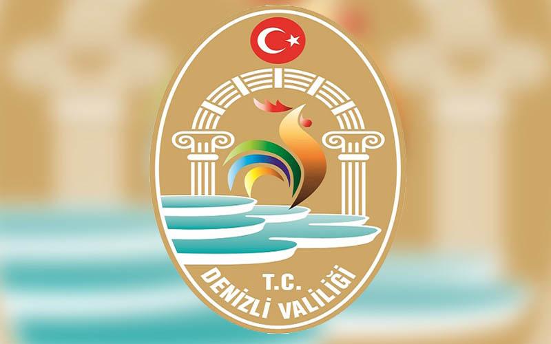 Denizli İl Hıfzısıhha Meclisi'nden yeni kararlar