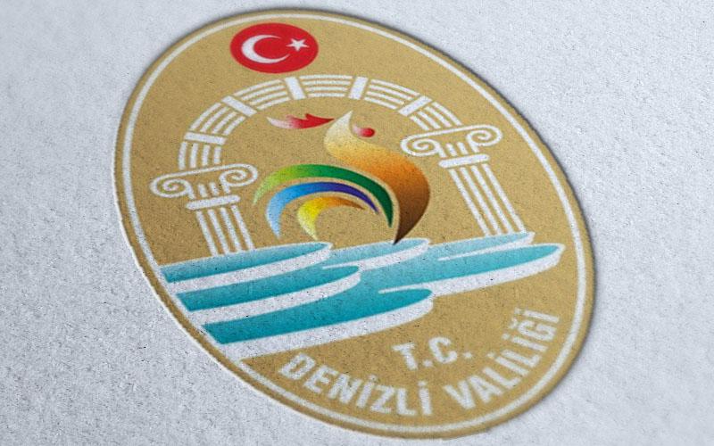 Denizli'de yürüyüş, oturma ve protesto eylemleri yasaklandı