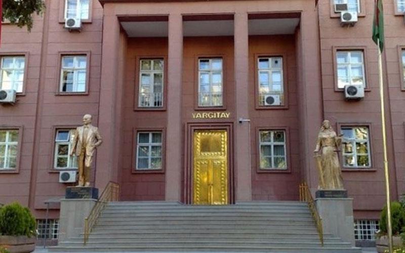 Mahkeme tazminat talebini reddetti, Yargıtay emsal karar verdi