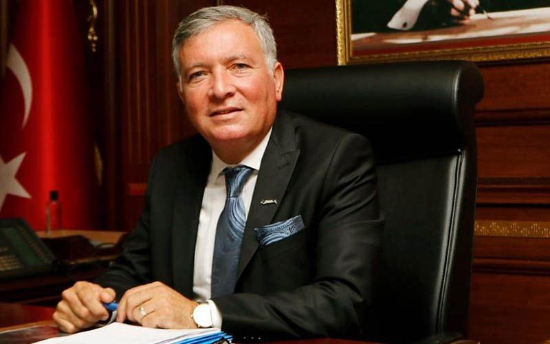 Kepenek, sendikacılar için sinkaflı söz etti mi, bu iddiayla ilgili CHP'li başkan ne dedi?