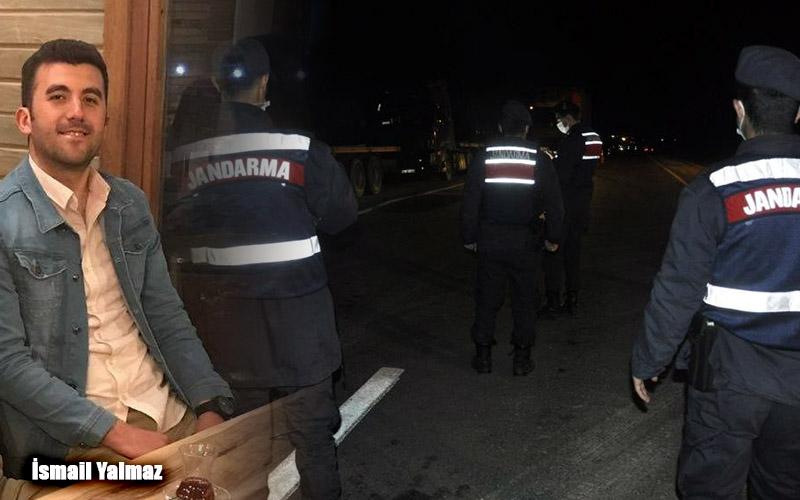 Eski husumet yüzünden çıkan kavgada 1 kişi öldü, 3 kişi yaralandı