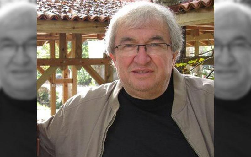 Denizli'de Bir eczacı daha koronavirüsten öldü