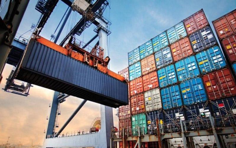Denizli'nin nisan ayı ihracatı yüzde 129 arttı