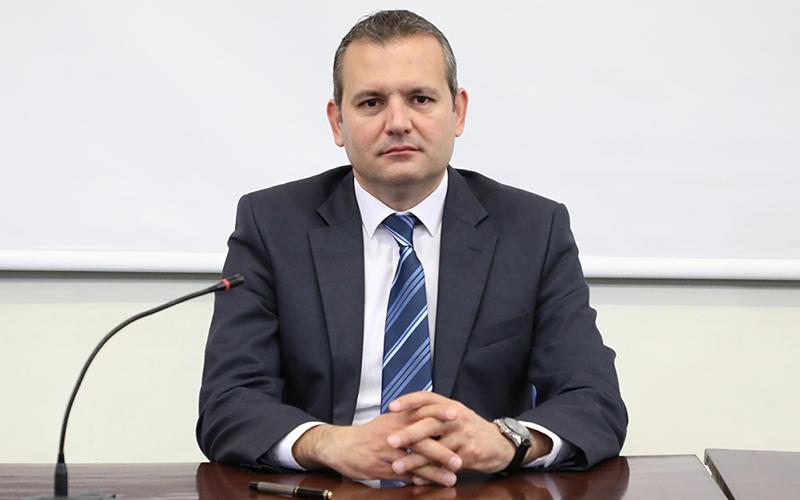 Doç Dr Umut Karabulut: 19 Mayıs, bir ulusun var oluş hikayesidir