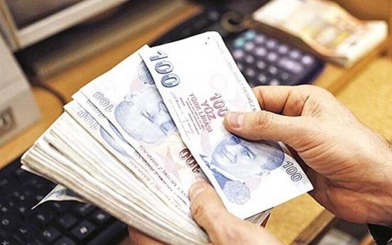 Gelir ve kurum geçici beyannamelerinin verilme ve ödeme süreleri uzatıldı
