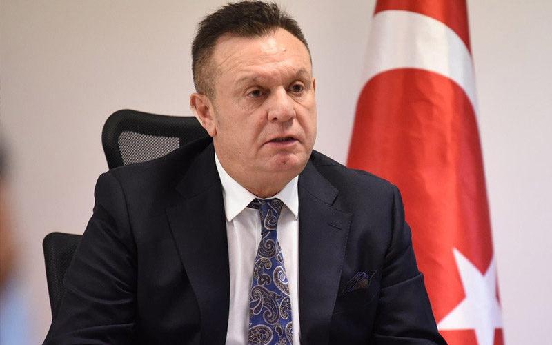 Denizlispor küme düştü, yönetim genel kurul kararı aldı