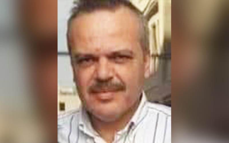 Diş Hekimi Tahça, beyin kanamasından hayatını kaybetti