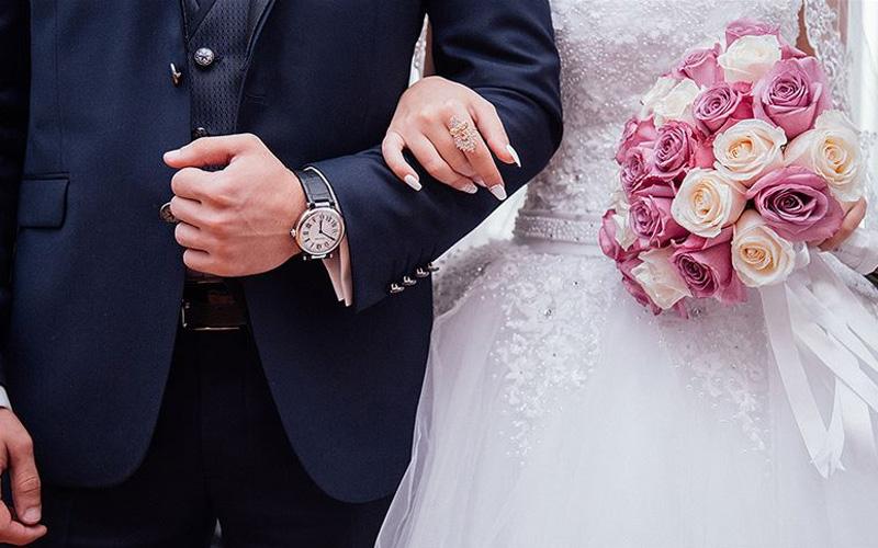 Düğünlerdeki davetli sayısı ile nişan ve kına gecesine izin tarihi açıklandı