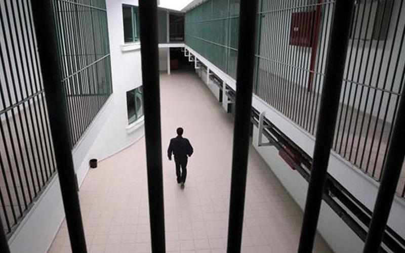 Ceza ve Güvenlik Tedbirlerinin İnfazı Hakkında Kanun, Resmi Gazete'de yayımlandı