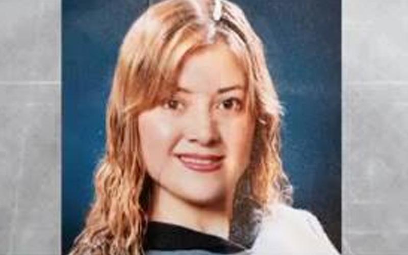 13 yıldır kayıp olan Fatma Çelik nerede?