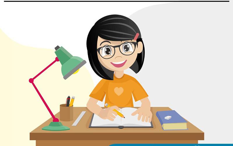 Merkezefendi Belediyesi'nden YKS öncesi sınav rehberlik ve danışmanlık hizmeti