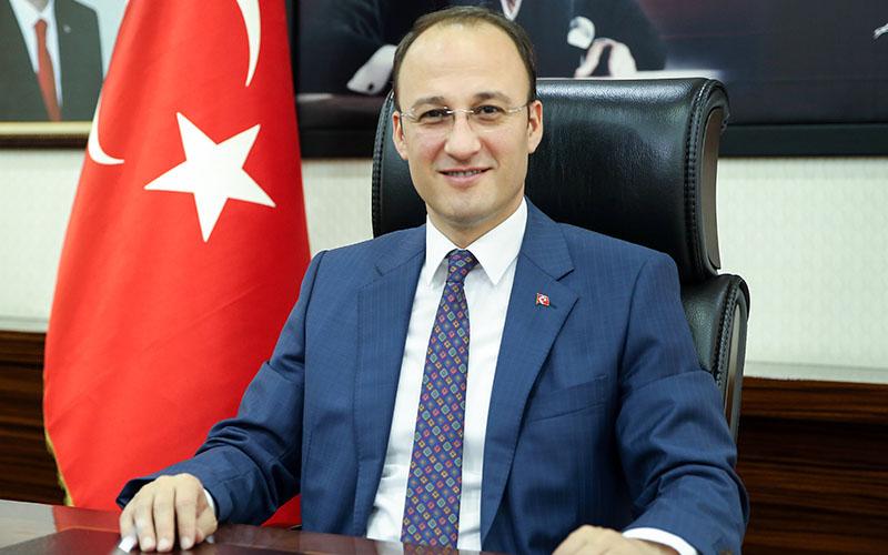 Pamukkale Belediyesi'nin esnafa nakdi destek ödemesi için başvurular başladı