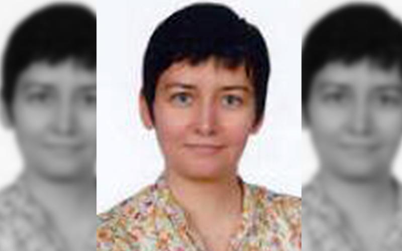 PAÜ Tıp Fakültesi Dekanlığına Prof Dr Küçükatay atandı