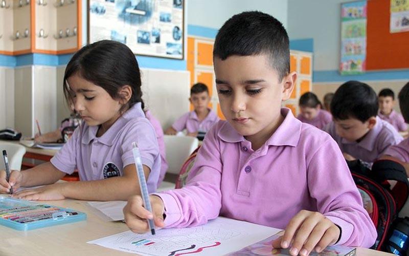 MEB telafi eğitimi programının uygulama esaslarını belirledi
