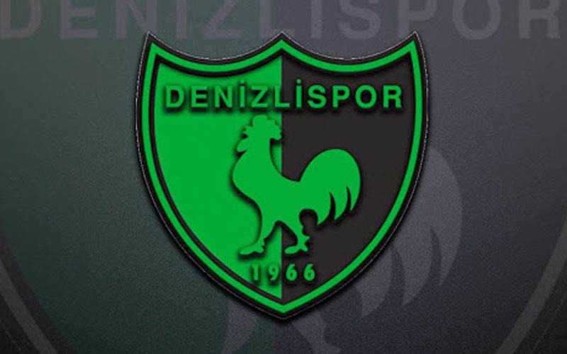 Denizlispor'da seçimli olağan genel kurul, 16 Haziran'a ertelendi