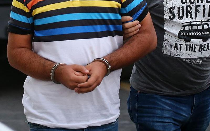Çeşitli suçlardan aranan 27 kişi yakalandı
