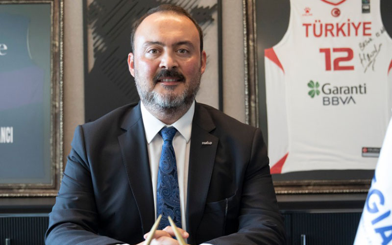 DEGİAD Başkanı Urhan: Aşı kontrolü zorunlu olmalı