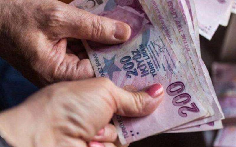 Emekliye maaş ve ikramiyeleri bayram öncesi ödenecek
