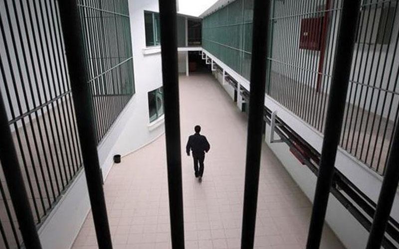 Açık cezaevlerindeki hükümlülerin covid-19 izin süreleri 2 ay daha uzatıldı