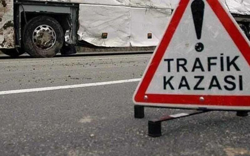 İçişleri Bakanlığından valiliklere trafik kazalarıyla ilgili 3 genelge