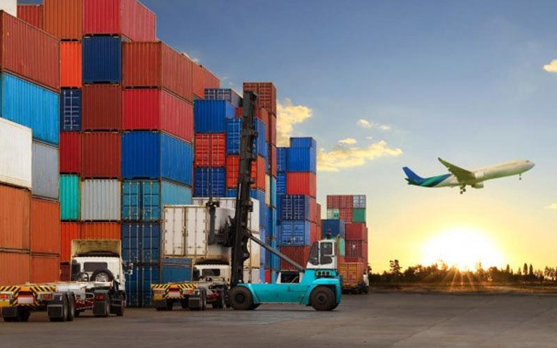 TİM açıkladı: Denizli'den haziranda 461 milyon dolar ihracat yapıldı
