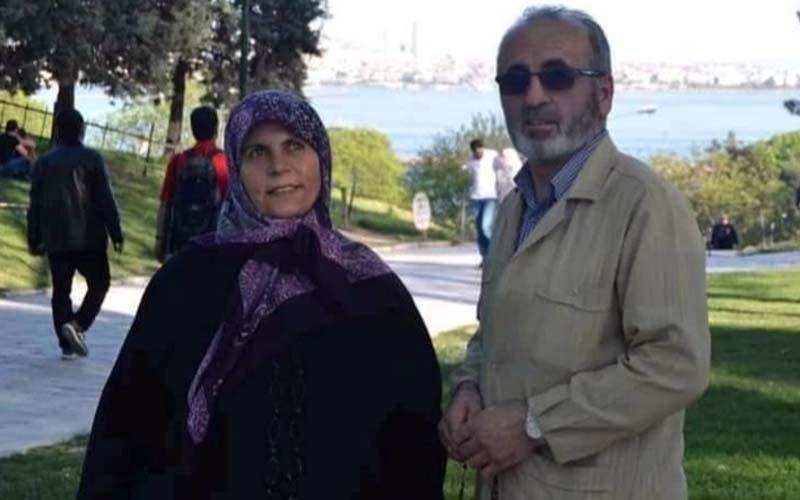 Denizli JASAT Ekibi'nden Türkiye'nin konuştuğu cinayetin çözümüne katkı