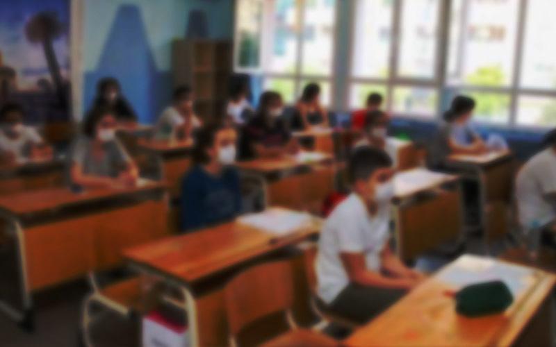 Milli Eğitim Bakanı Selçuk'tan okulların açılacağı tarihle ilgili açıklama