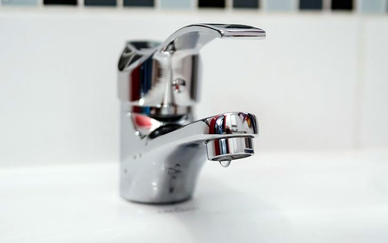 Üç ilçede içme suyu kesintisi yapılacak