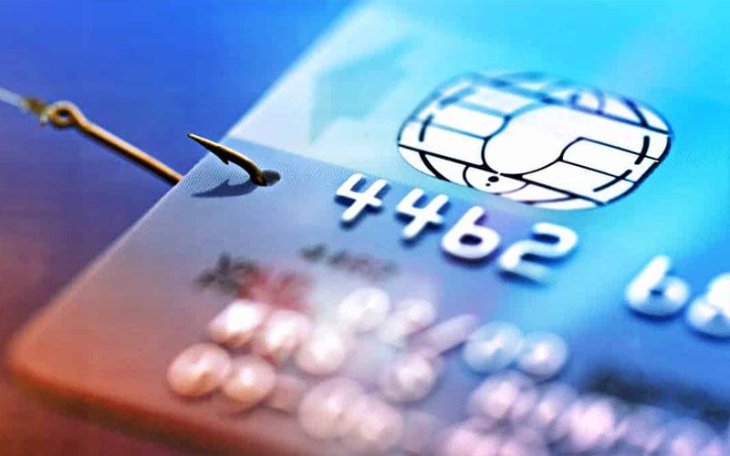 Yeni banka kartı gönderme bahanesiyle dolandırıcılık