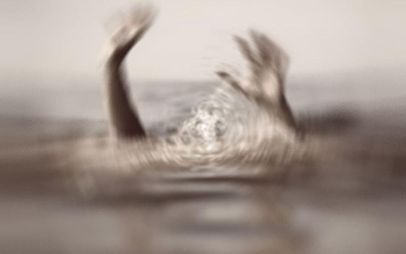Denizlili kadın denizde boğularak öldü