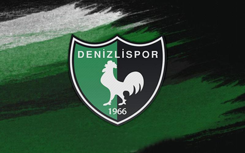 Denizlispor, TFF 1.Lig'e Bandırmaspor maçıyla başlıyor