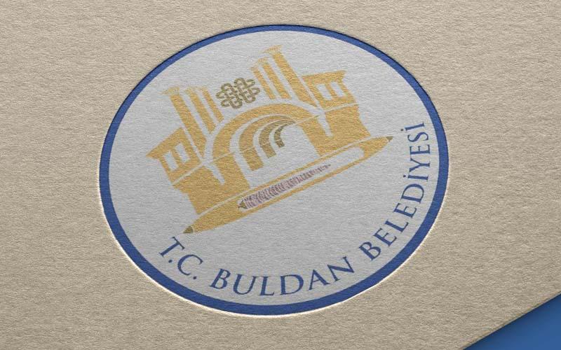 Buldan'da yapılacak festivaller iptal oldu