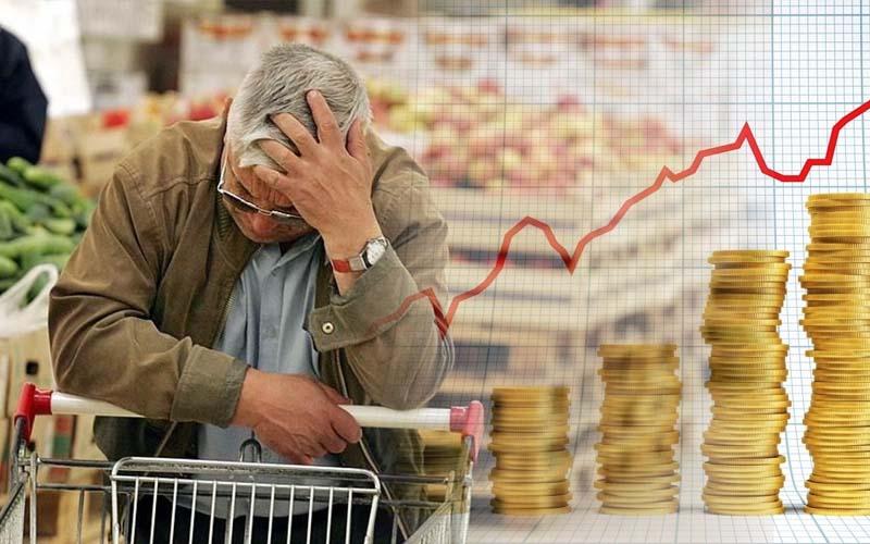 Denizli'nin temmuz enflasyonu yüzde 2,33 oldu