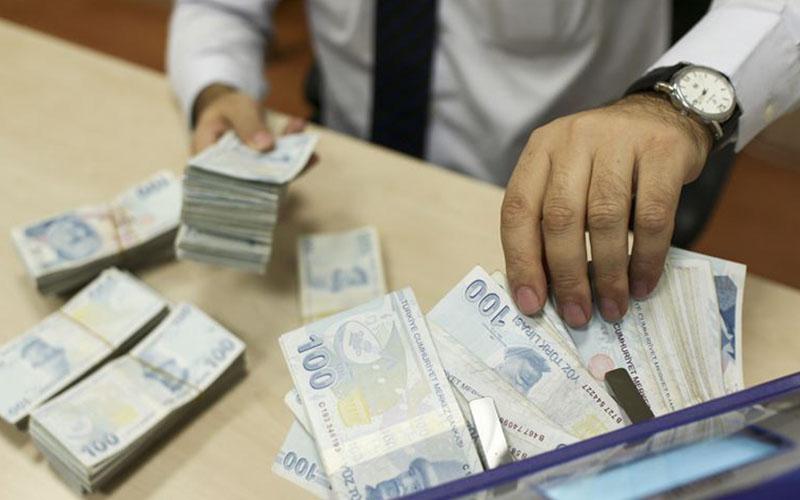 Denizli'ye haziranda 231 milyon liralık teşvik belgesi verildi
