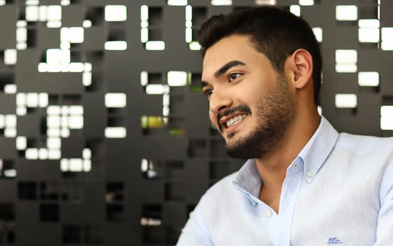 Muhammed Üstek, Denizlispor yönetiminden istifa etti