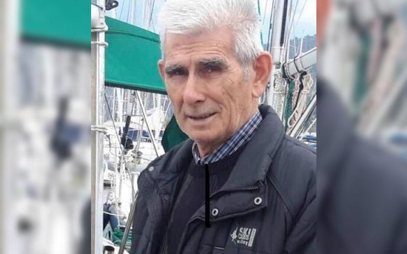 İş insanı Ali Caner hayatını kaybetti