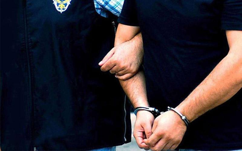 186.172 kişinin GBT ve UYAP sorgulaması yapıldı, aranan 269 kişi yakalandı