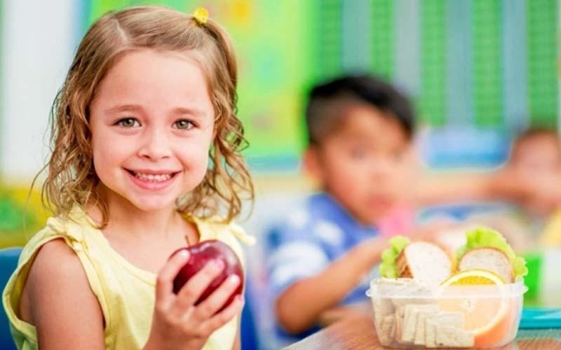 Dr Urem'den çocuklarda bağışıklık sistemini güçlendirecek öneriler