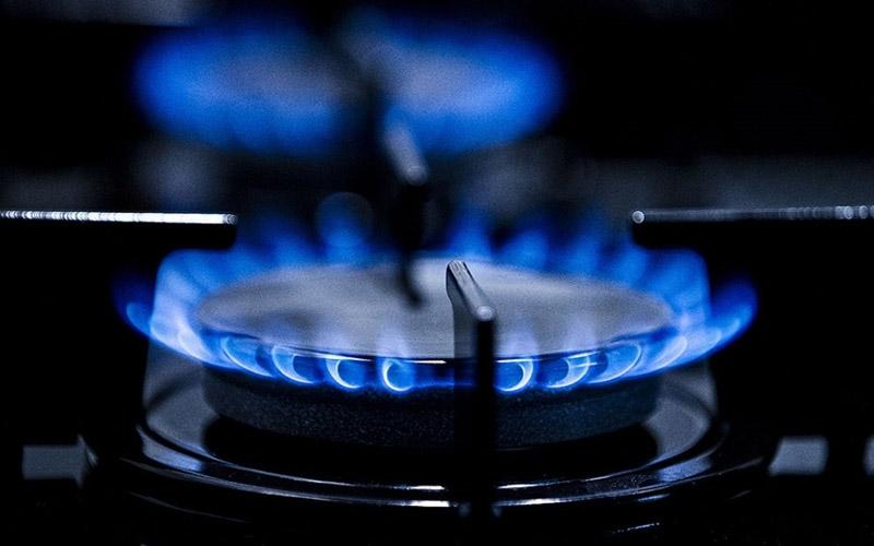 Doğal gaza yüzde 15 zam yapıldı
