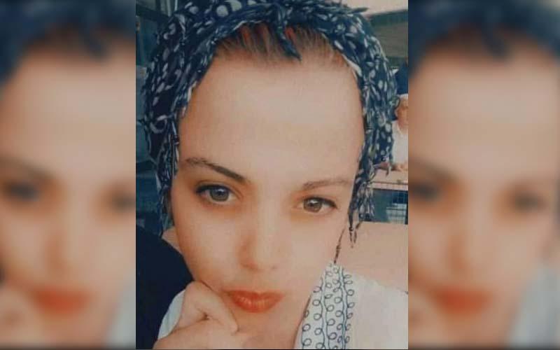 Tedavi gördüğü hastaneden kaçan genç kız bulundu